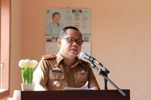 Disdikbud Lampung Akan Beri Beasiswa Pendidikan ke Universitas Jepang