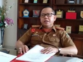 Disdikbud Lampung Bantah Ada Pungutan di SMAN 1 Menggala