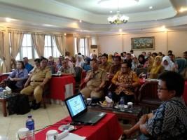 Disdikbud Lampung Diminta Memperbanyak Pencatatan Warisan Budaya