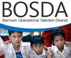 Disdikbud Lampung Minta Sekolah Rampungkan Usulan Bosda pada Agustus