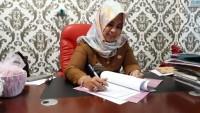 Disdikbud Lampung Siap Sinergikan Permendikbud Nomor 51
