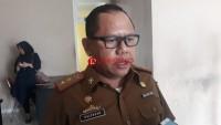 Disdikbud Lampung Tegaskan Larangan Perpeloncoan Senior di Sekolah