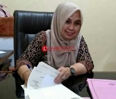 Disdikbud Lampung Tidak Buka PPDB SMAN Ulang