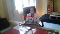 Disdikbud Lampura Dorong Program Literasi Kebudayaan di TA 2019