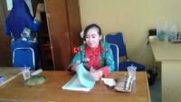 Disdikbud Lampura Inventaris Kebudayaan dan Peninggalan Marga Sungkai