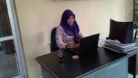 Disdikbud Lampura Susun Kuota PPDB SMP Tahun Ajaran 2019/2020
