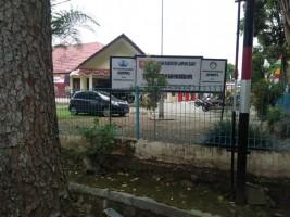 Disduk Lampung Barat Sisir NIK Anomali