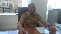 Disdukcapil Bandar Lampung akan Berlakukan Dokumen dengan TTE