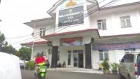 Disdukcapil Bandar Lampung Jemput Bola Perekaman KTP-El di Rutan dan Lapas