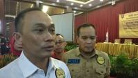 Disdukcapil Se-Lampung TidakLibur Hingga Hari Pencoblosan