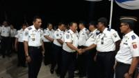 Dishub Lampung Diminta Tindak Tegas Angkutan Berat Nakal