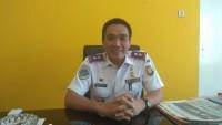 Dishub Tegaskan Bahwa JPO di Bandar Lampung Aman