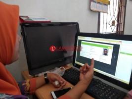 DisnakertransTubaba Siapkan Pemulangan Jenazah Sumarno dari Malaysia