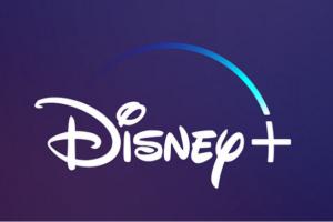 Disney+ Diluncurkan Tahun Ini