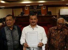Dispensasi Kader, Demokrat Tak Perlu Izin Prabowo
