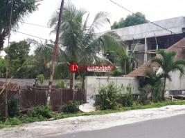 Disperkim Bandar Lampung akanPanggil Pemilik Hotel di Wolter Monginsidi