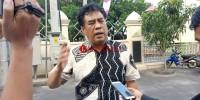 Divonis 4 Tahun,Terdakwa Kasus Korupsi Pengadaan Mebel di Pesisir Barat Tak Banding