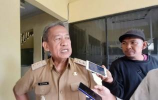 Djohan Optimis Dapat Rekomendasi PKB dan PAN Maju Pilwakot Metro
