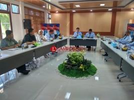 DJPb Lampung Siap Terapkan KKP