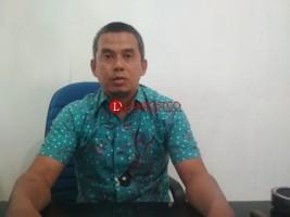 DKP Lampung Sebut Aktivitas di Pantai Sidodadi Langgar Perda Provinsi