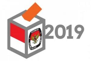 DKPP Pecat Ketua KPU Lamsel dan Pesisir Barat