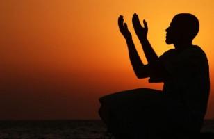 Doa dan Inkuirnya Allah