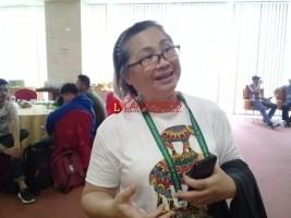Dokter Hewan Dituntut Pahami Keilmuan Kesejahteraan Satwa
