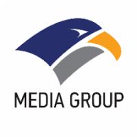 Dompet Kemanusiaan Media Group Capai Rp47,9 Miliar