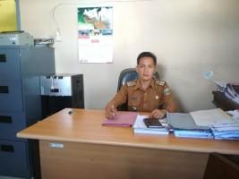 Dongkrak Pendapatan Daerah, KP2KP Liwa Buka Layanan Pajak Luar Kantor di Krui