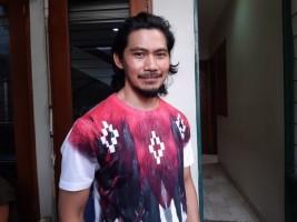 Donny Alamsyah Sempat Bingung Diajak Main Film Pendek