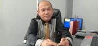 Dorong Kemajuan Usaha Mikro, Bank Lampung Jadikan Istri Kades Jadi Mitra