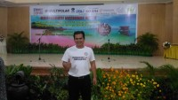 Dosen IIB Darmajaya Tembus Jurnal Sinergitas PKM & CSR