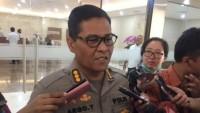 Dosen IPB Datangkan Ahli Bom dari Papua dan Ambon