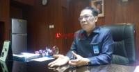 Dosennya Jadi Tersangka Kasus Asusila, Ini Tanggapan Rektor Unila