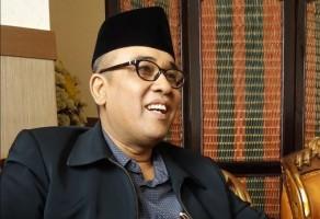 DPD RI Advokasi Masyarakat Soal Grongkaart PT KAI