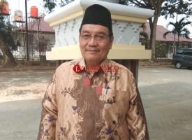 DPM Lamsel Berencana Dirikan Universitas Muhammadiyah Kalianda