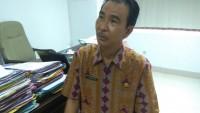 DPMPTSP Bandar Lampung Akan Luanching OSS