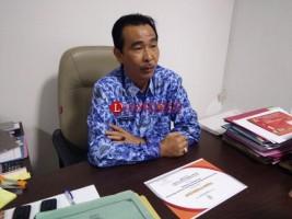 DPMPTSP Bandar Lampung Bidik Penghargaan Kategori A dari Kemenpan RB