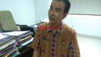 DPMPTSP Bandar Lampung dapat Anugerah Public Service Award