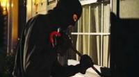 DPO Pembobol Rumah Kontrakan di Lampura Ini Dibekuk Petugas