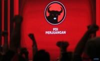 DPP Rekomendasikan Kandidat Ketua PDIP Lampura