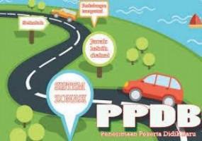 DPRD Agendakan Rapat Kerja dengan Disdikbud Kota