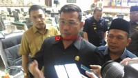 DPRD Bentuk Pansus Tindak Pidana Pilkada, Bukan Buat Intervensi Lembaga Lain
