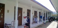 DPRD Dorong Pemkot Gelar Pendataan Penghuni Indekos dan Kontrakan