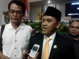 DPRD Lampung Dorong Pemerintah Keluarkan SE Pelarangan Siswa Bawa Ponsel ke Sekolah