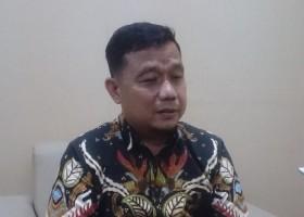 DPRD Lampung Minta Penyelenggara Persiapkan Tes CPNS dengan Maksimal