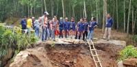 DPRD Minta Proyek Utang Pemkab Tubaba Diawasi Ketat
