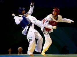 DPRD Pesibar Minta Pemkab Perhatikan Kesejahteraan Atlet