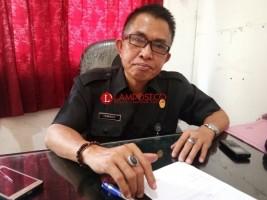 DPRD Pesisir Barat Akan Bahas 2 Ranperda Inisiatif Dewan