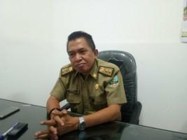 DPRD Pesisir Barat Lakukan General Check-Up Para Anggota Dewan di RS Advent